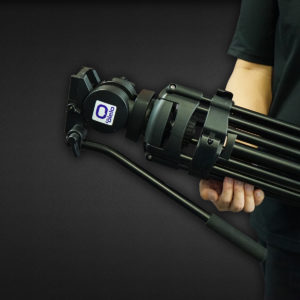 Multi-Camera